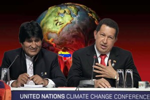 Chavez-cambio-climatico-anca24