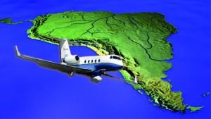 Vuelo-sobre-Sur-América-CA24-300x169