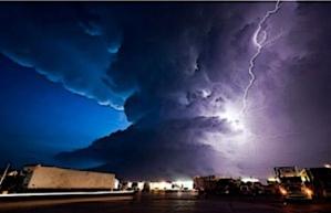anca24-tornados