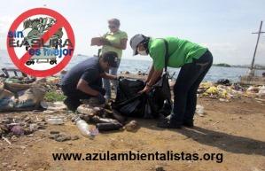 azul-ambientalistas-sin-basura-es-mejor