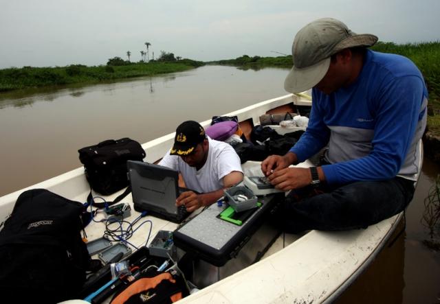 3-Expedición-Catatumbo-2015-521