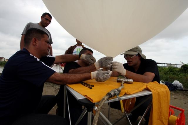 9-Expedición-Catatumbo-2015