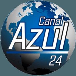 Canal Azul 24: Noticias Ambientales, Ecológicas y Conservacionistas desde las Américas
